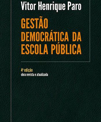 Gestão democrática da escola pública
